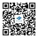 qrcode_for_gh_d0d84f202c0a_258.jpg